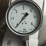 Lý do nên mua và sử dụng Đồng hồ đo áp suất WIKA chính hãng