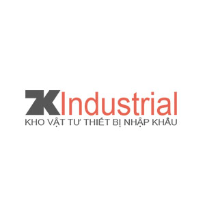 TKH Industrial