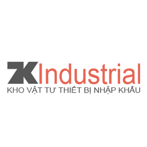 TKH Industrial - Singapore