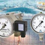 Đồng hồ đo áp suất - Tất tần tật về đồng hồ đo áp suất tại Việt Nam