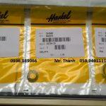 Nguyên bộ Seal Kit thay thế cho bơm Haskel Mỹ
